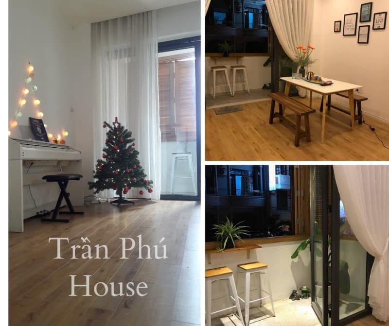 tran-phu-house-1.png (958 KB)