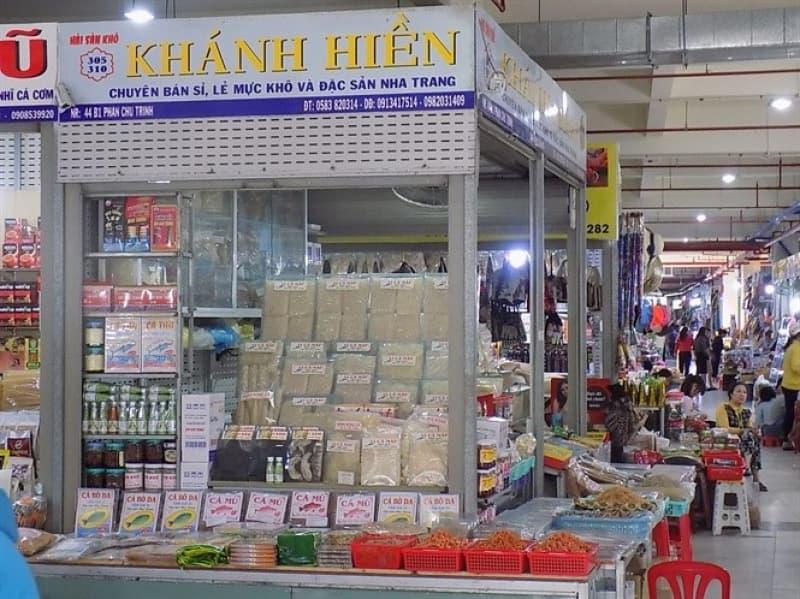 review-mua-hai-san-tuoi-va-kho-tu-a-den-z-5.jpg (140 KB)