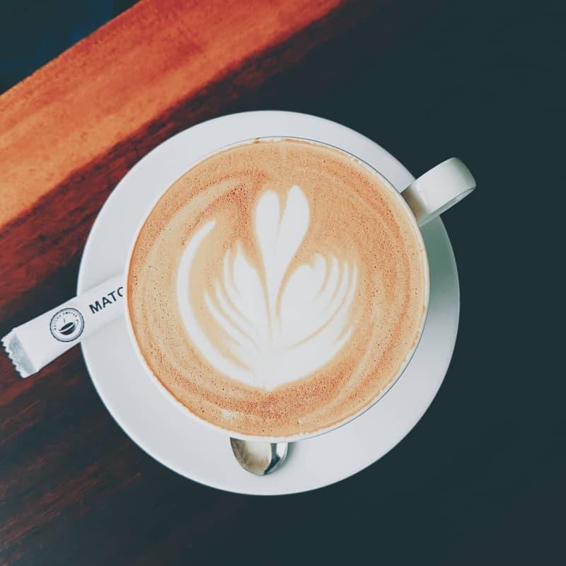 quan-cafe-nha-trang.jpg (65 KB)