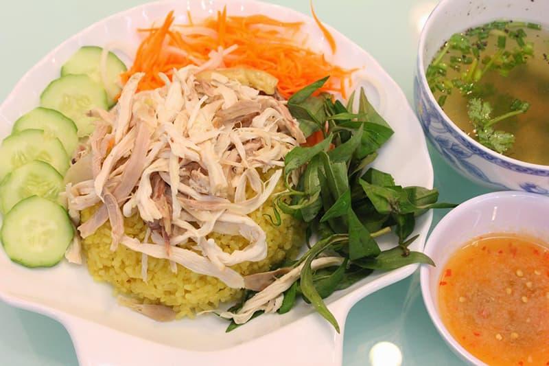 Tất tần tật các địa điểm ăn uống ngon tại Nha Trang