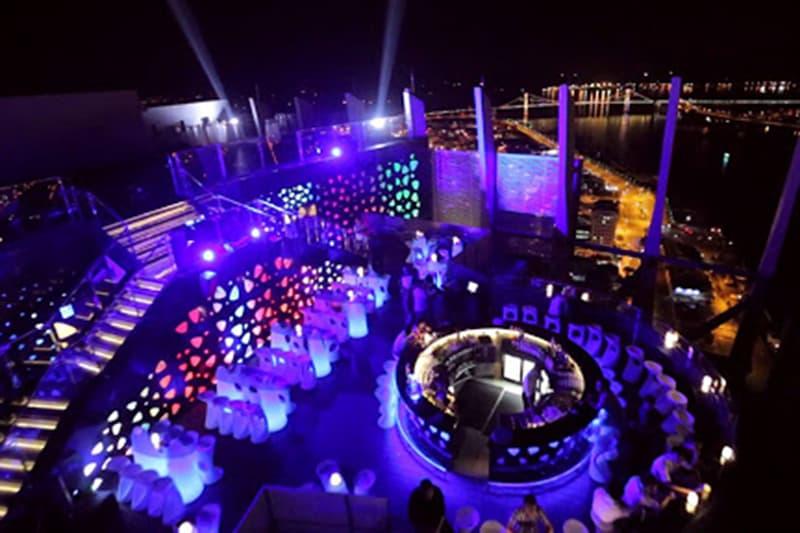 Tin tức và sự kiện du lịch nổi bật ở Nha Trang tháng 10, 11 và 12