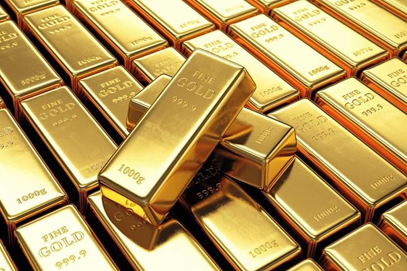 Tổng hợp các địa điểm thu đổi ngoại tệ - vàng bạc uy tín ở Nha Trang