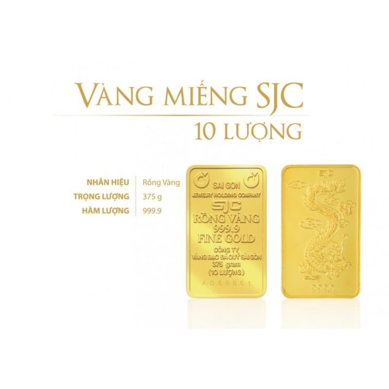 vang-mieng-sjc.jpg (55 KB)