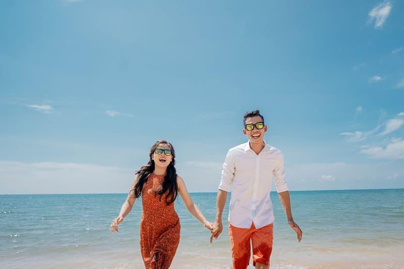 Tổng hợp những điểm tham quan và chụp ảnh đẹp, miễn phí ở Nha Trang trong ngày