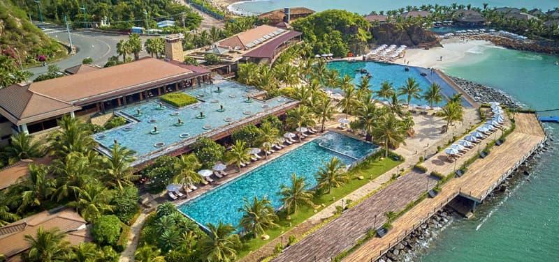 amiana-resort-nha-trang.jpg (1016 KB)