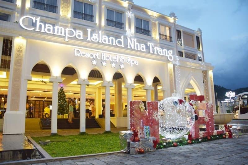 champa-island-nha-trang-resort-1.jpg (145 KB)