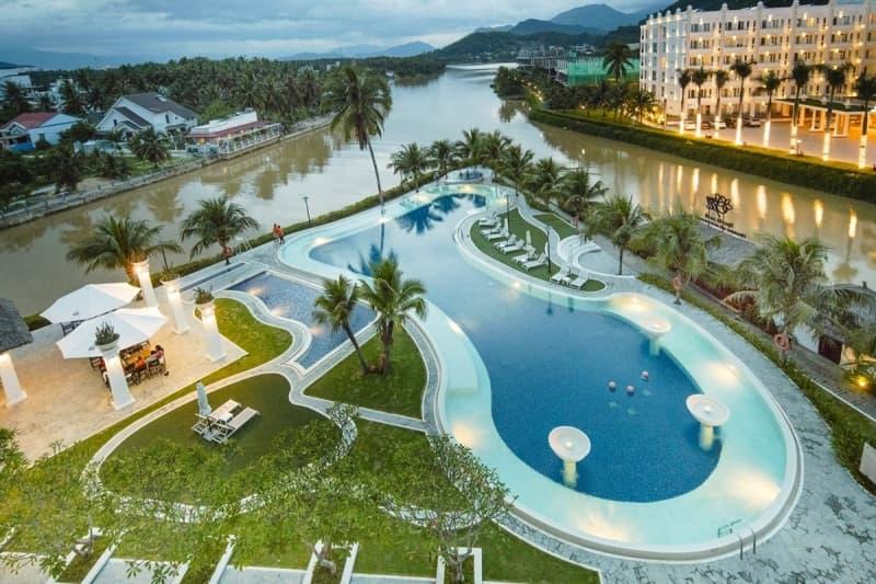 champa-island-nha-trang-resort-2.jpg (260 KB)