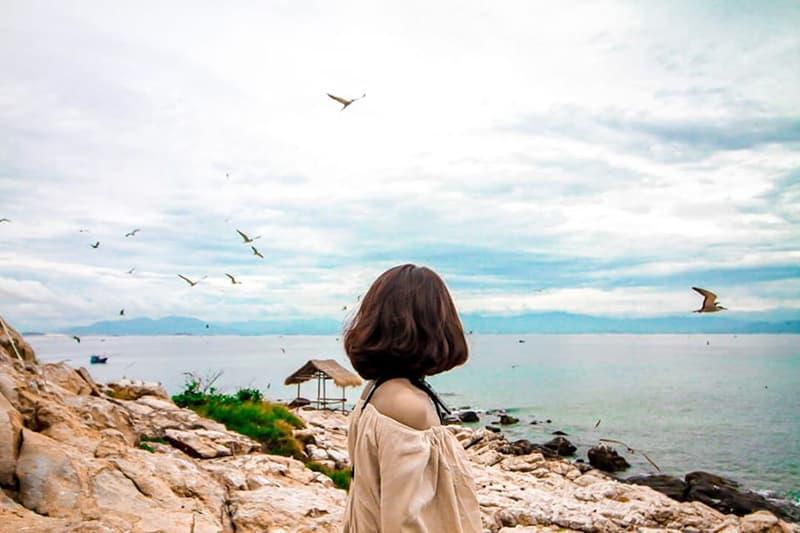 4 tour biển đảo giá rẻ đáng đi khi đến Nha Trang