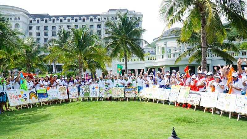Tour dành cho khách đoàn đi Nha Trang