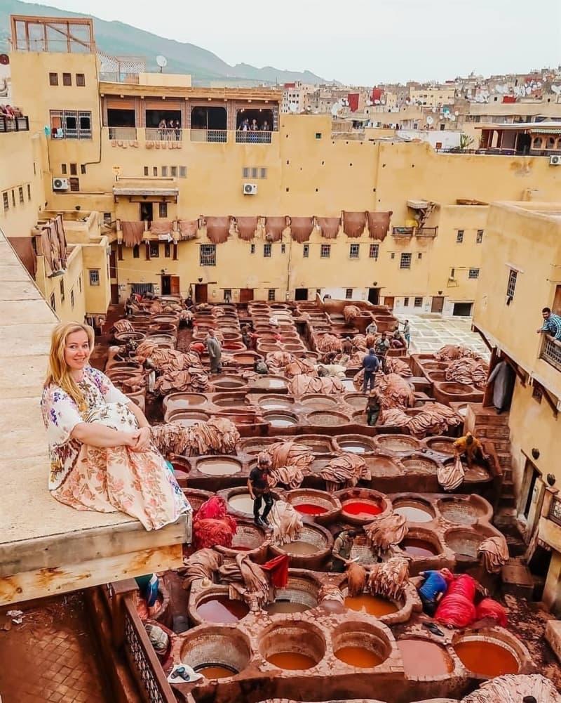 morocco-1.jpg (1002 KB)