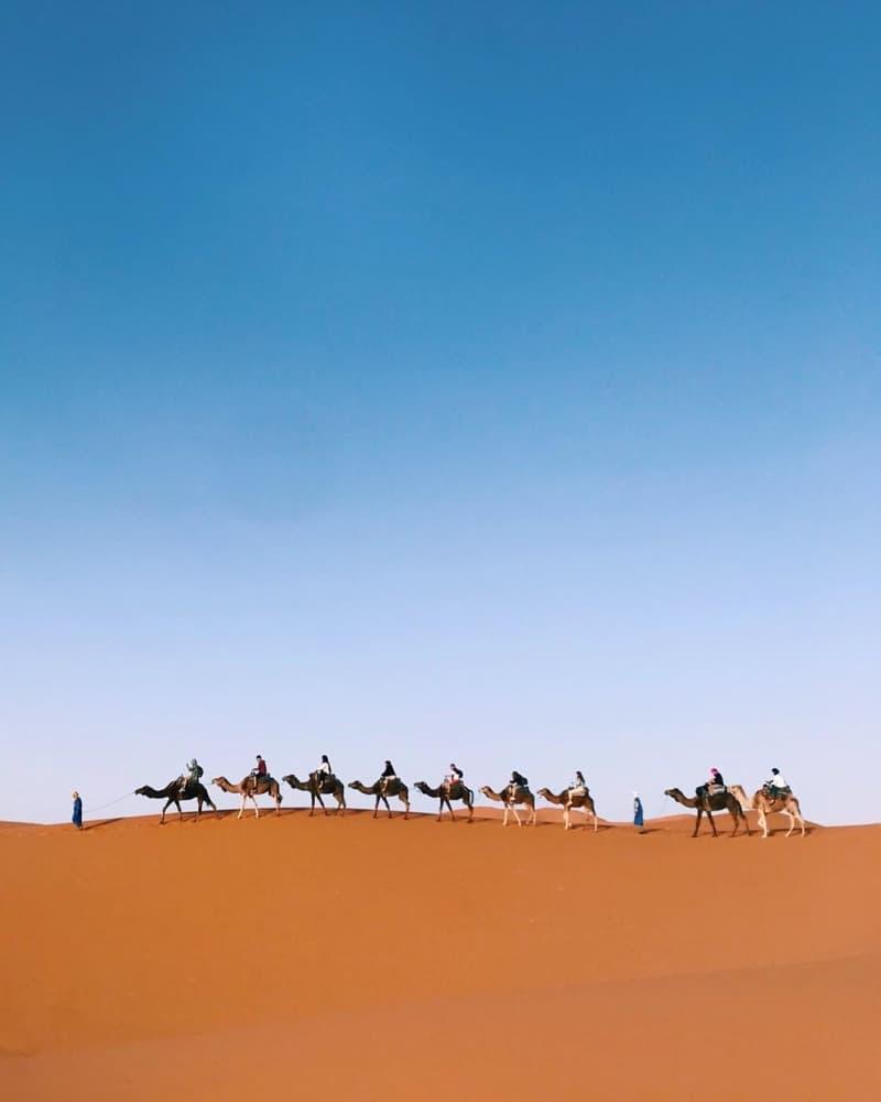 morocco-3.jpg (61 KB)