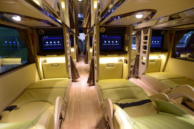tra-lan-vien-limousine2.png (4.13 MB)