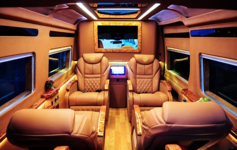 xe-limousine-ha-noi-vinh-nghe-an-2.jpg (156 KB)