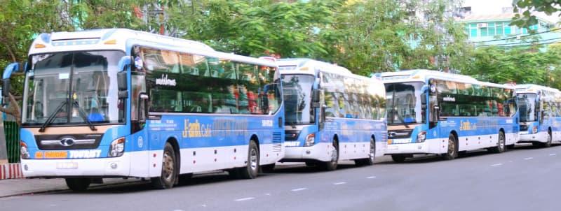 Xe-hanh-cafe-an-nam-tour-2.jpg (241 KB)