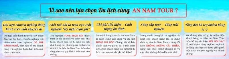 dịch vụ đặt phòng khách sạn Nha Trang An Nam Tour