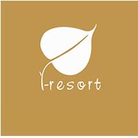 I-Resort