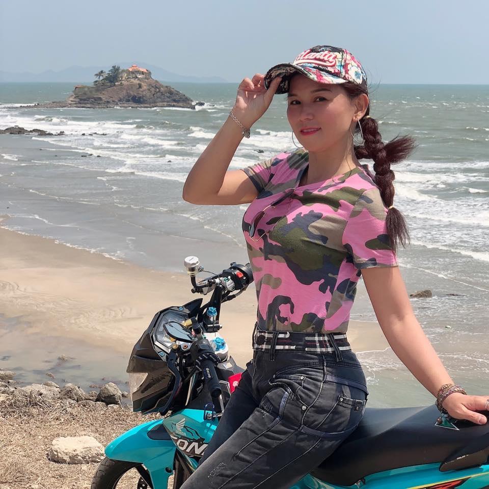 Thai Huy