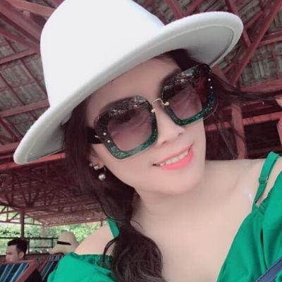 Phạm Thị Liên