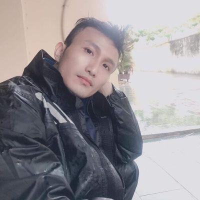 Thanh Linh Doan